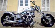 01_carlos_motorcycles01