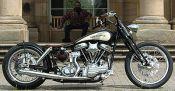 01_carlos_motorcycles03