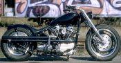 01_carlos_motorcycles04