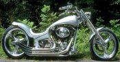 01_carlos_motorcycles05