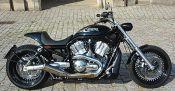 01_carlos_motorcycles09