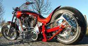 01_carlos_motorcycles10
