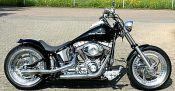 01_carlos_motorcycles13