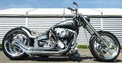01_carlos_motorcycles14