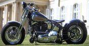 01_carlos_motorcycles15